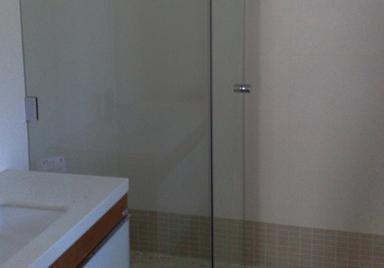 Resguardos de Banheiro
